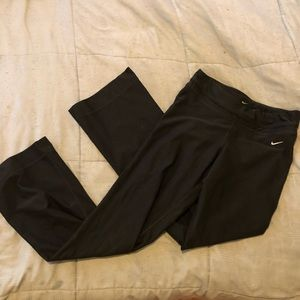Nike Power Training Pants